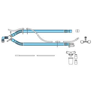 circuito ventilacion 1617 hudson