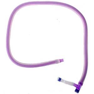 circuito para anestesia 3 metros