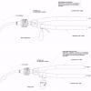 filtro hme para aerosolterapa humidflo 19912_min