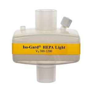 filtro HEPA 28002 hudson